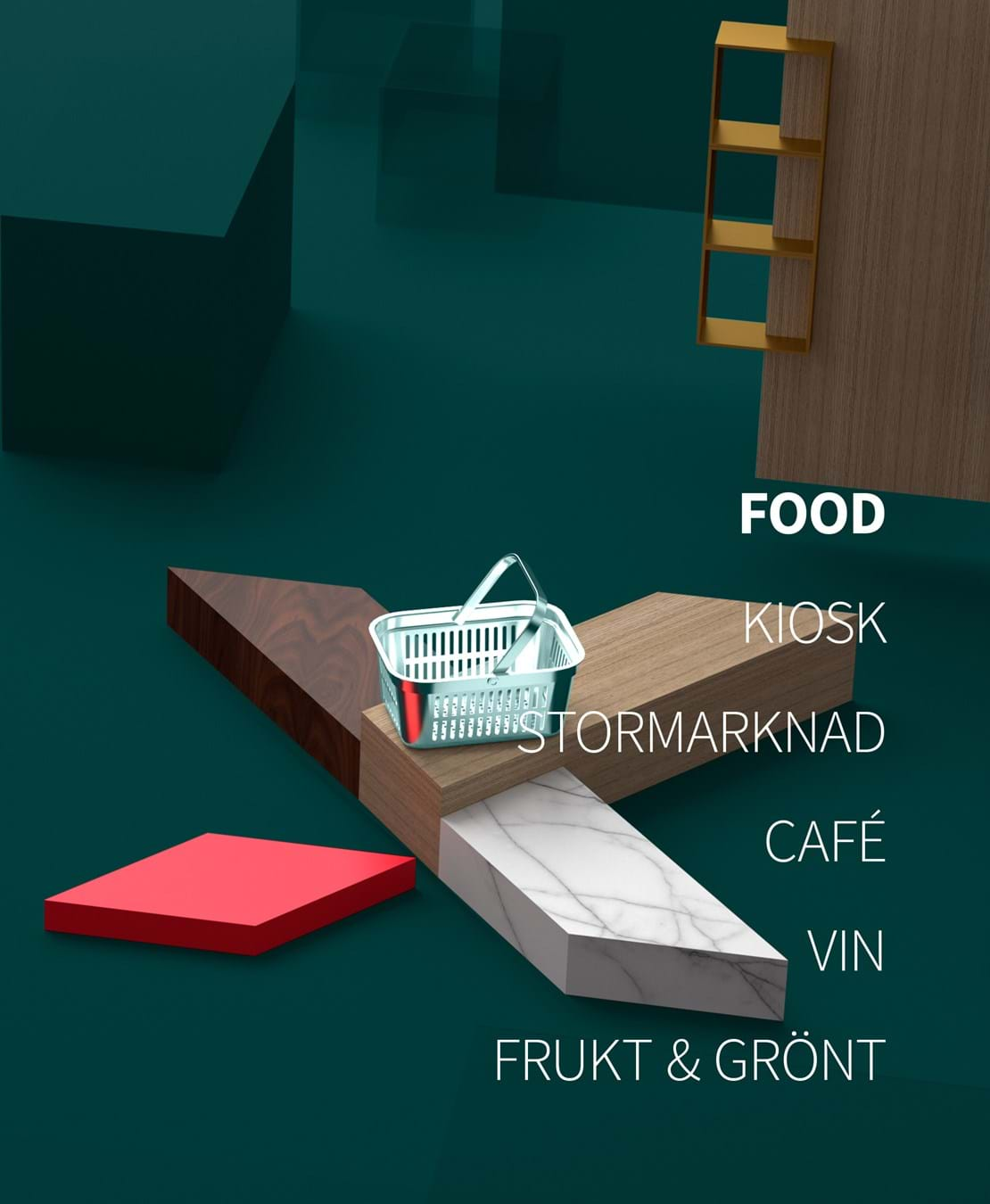 Expedit-kontakt-food-SE-003.jpg